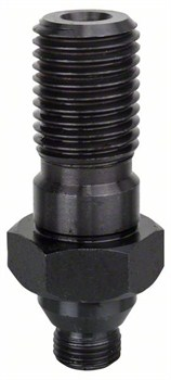 """Переходник для алмазных коронок Bosch G 1/2"""", 1 1/4"""" UNC [2608598042]"""