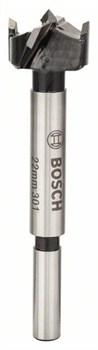 Bosch Композитное сверло с твердосплавными вставками 22 x 90 mm, d 8 mm [2608597605]