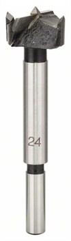Bosch Композитное сверло с твердосплавными вставками 24 x 90 mm, d 8 mm [2608597606]