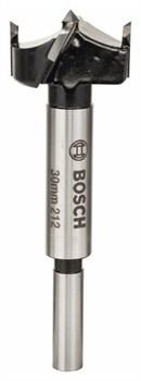 Bosch Композитное сверло с твердосплавными вставками 30 x 90 mm, d 8 mm [2608597610]