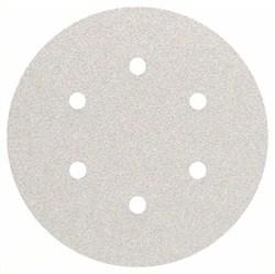 Bosch Шлифлист, в упаковке 5 шт. 150 mm, 60 [2608605023]