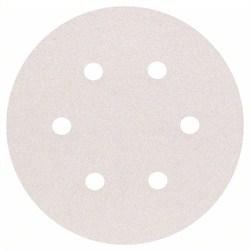 Bosch Шлифлист, в упаковке 5 шт. 150 mm, 100 [2608605025]