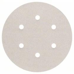 Bosch Шлифлист, в упаковке 5 шт. 150 mm, 120 [2608605026]