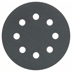 Bosch Шлифлист, в упаковке 5 шт. 115 mm, 1200 [2608605114]