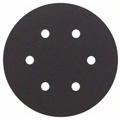Bosch Шлифлист, в упаковке 5 шт. 150 mm, 180 [2608605127]