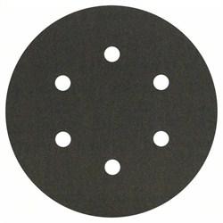 Bosch Шлифлист, в упаковке 5 шт. 150 mm, 240 [2608605128]
