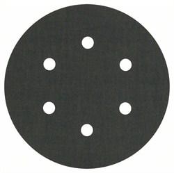 Bosch Шлифлист, в упаковке 5 шт. 150 mm, 400 [2608605130]