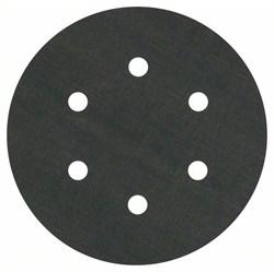 Bosch Шлифлист, в упаковке 5 шт. 150 mm, 600 [2608605131]