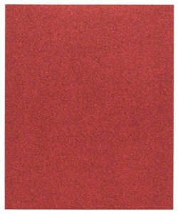 Bosch Шлифлист 230 x 280 mm, 100 [2608605399]