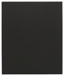 Bosch Шлифлист 230 x 280 mm, 100 [2608605414]