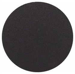 Bosch Набор из 10 шлифлистов 115 mm, 80 [2608605497]