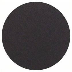 Bosch Набор из 10 шлифлистов 115 mm, 120 [2608605498]