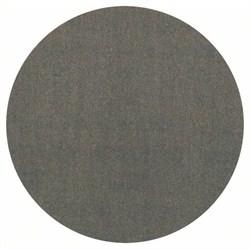 Bosch Набор из 10 шлифлистов 115 mm, 320 [2608605500]