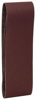 Bosch Набор из 3 шлифлент 75 x 533 mm, 150 [2608606073]