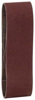 Bosch Набор из 3 шлифлент 40 x 305 mm, 180 [2608606209]