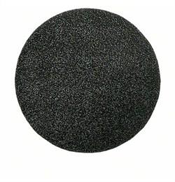 Bosch Набор из 50 шлифлистов 115 mm, 320 [2608606760]