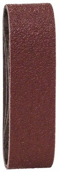 Bosch Набор из 3 шлифлент 40 x 305 mm, 40 [2608606929]