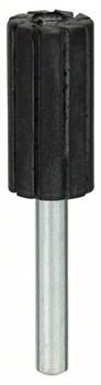 Bosch Валик для крепления шлифколец 36 000 макс./мин., 6 мм, 15 мм, 30 мм [2608620034]