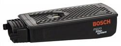 Пылесборник к Bosch HW3 в комплекте. для GEX, PEX, GSS, PBS [2605411147]