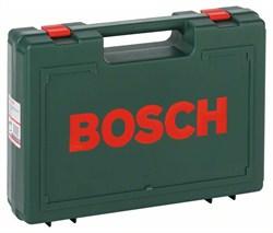 Bosch Пластмассовый чемодан 390 x 300 x 110 mm [2605438414]