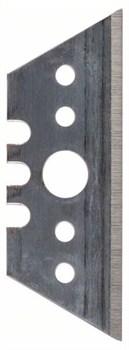 Стандартное лезвие Bosch SD 45 CE 45 mm [2608691140]