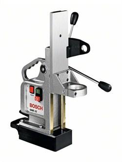Магнитная стойка сверлильного станка Bosch GMB 32 [0601193003]