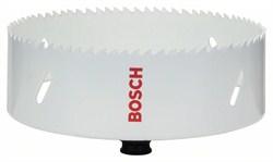 """Коронка Bosch Progressor 140 mm, 5 1/2"""" [2608584663]"""