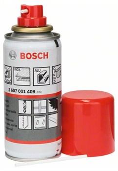 Bosch Универсальная смазка - [2607001409]