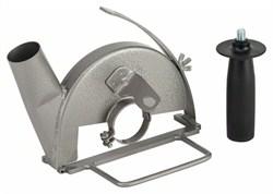 Bosch Вытяжной кожух 150 mm [1605510292]