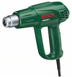Технический фен Bosch PHG 500-2 [060329A008]