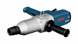 Ударные гайковёрты Bosch GDS 24 [0601434108]