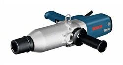 Ударные гайковёрты Bosch GDS 30 [0601435108]