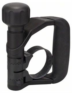 Bosch Рукоятка для перфораторов – [2602025142]