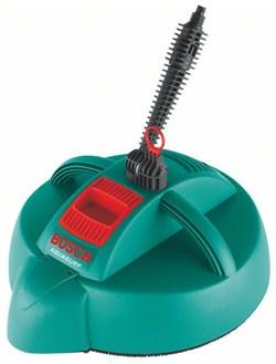 Системные принадлежности Очиститель террас Bosch Aquasurf [F016800169]