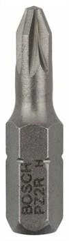 Насадка-бита Bosch Extra Hart PZ2R, 25 mm [2607002517]