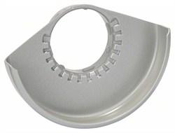 Bosch Защитный кожух без крышки 115 мм [1605510364]