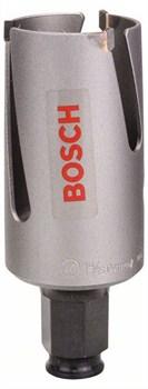 Коронка Bosch Multi Construction 40 mm, 3 [2608584755]