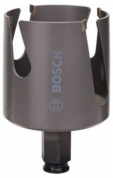 Коронка Bosch Multi Construction 68 mm, 4 [2608584763]