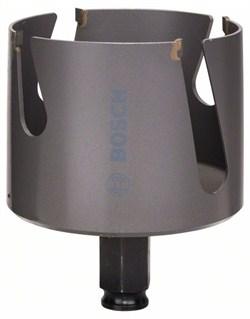Коронка Bosch Multi Construction 85 mm, 4 [2608584769]
