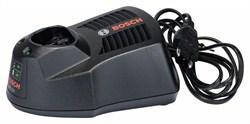 Быстрозарядное устройство Bosch Li-Ion AL 1130 CV 30 min, 230 V, EU [2607225134]