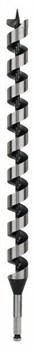 Bosch Винтовое сверло по древесине, шестигранник 30,0 x 360 x 450 mm [2609255256]