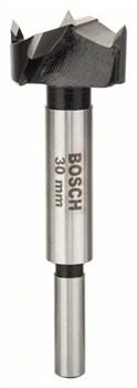 Композитное сверло Bosch HM, DIN 7483 G 30,0 x 90 mm [2609255282]