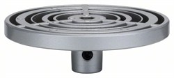 Bosch Опорный фланец для коронок с твердосплавным напылением 33–103 mm [2609255631]