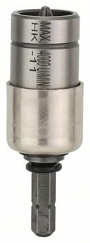 Ограничитель глубины с насадкой-битой Bosch PH PH 2, 60 mm [2609255905]