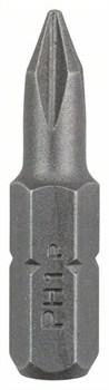 Бита Bosch Standard PH PH 1, 25 mm [2609255913]