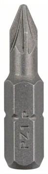 Бита Bosch Standard PZ PZ 1, 25 mm [2609255922]