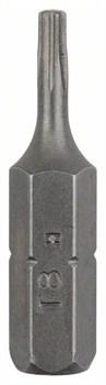 Бита Bosch Standard T T 8, 25 mm [2609255931]