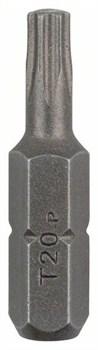 Бита Bosch Standard T T 20, 25 mm [2609255934]
