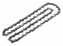 Bosch Системные принадлежности Пильная цепь 30 см (1,1 мм) [F016800256]
