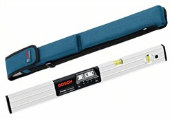 Цифровой уклономер Bosch DNM 60 L [0601014000]